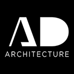 AD Architecture