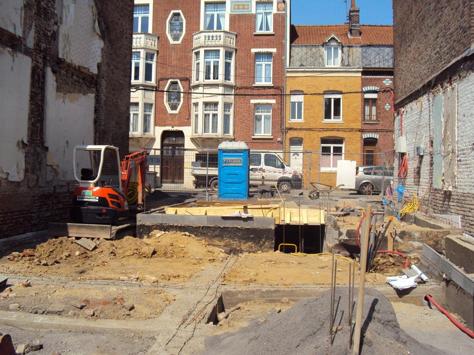 Construction maison neuve bbc ventana blog for Construction maison neuve 92